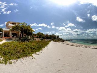 MAYA - PLAY6 - Quintana Roo vacation rentals