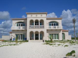 Casa Del Mar Bonito - Puerto Morelos vacation rentals