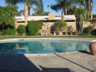 VC700- Indian Wells Vacation Rental - 3 BDRM, 2 BA - Indian Wells vacation rentals