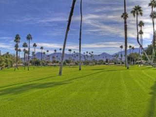 DA039 - Rancho Mirage vacation rentals