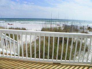 SunChase #6 - Destin vacation rentals