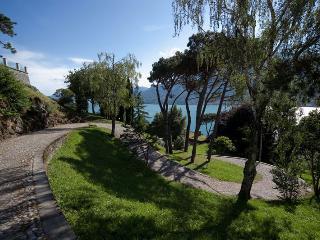 Villa Luce - Como vacation rentals