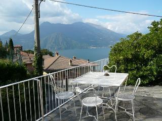 Casa Selvina - Lake Como vacation rentals