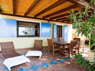 Villetta Vacaton Rental on Elba Island - Capoliveri vacation rentals