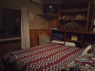 Sayner Wisconsin  Plum Lake Rentals - Sayner vacation rentals