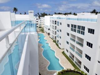 Presidential Suites in Punta Cana - VIP Access - Punta Cana vacation rentals