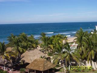 Magnificent Beachfront Condo - Mazatlan vacation rentals