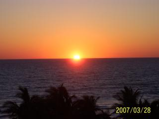 Magnificent Beachfront Condo - Mazatlan vacation rentals