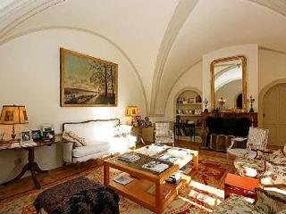 Historic Chateau Molyneux with Private Pool, Alfresco Dining & Daily Maid - Ideal for Large Groups - Luberon vacation rentals