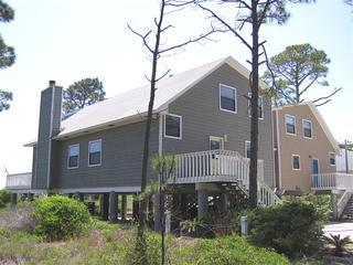 Summer Special! Just $1699 for a Full Week at CSB - Cape San Blas vacation rentals