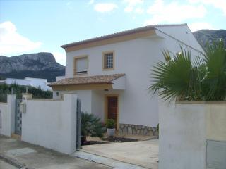 Casa Picaio - Valencia vacation rentals
