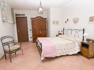 Hilltop Bed and Breakfast in the Countryside of Tu - Aulla vacation rentals