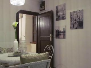 Apartment Anita-Split - Split-Dalmatia County vacation rentals