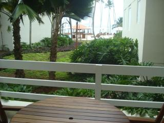 Hemingway resort at Juan Dolio Dominican Rep - Juan Dolio vacation rentals