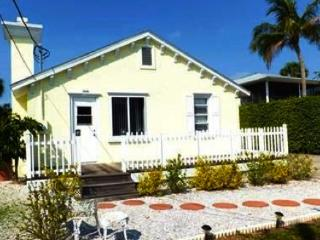 Life's a Beach - Fort Myers Beach vacation rentals