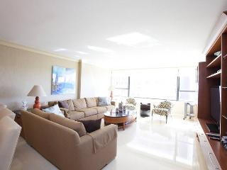 Alexander Hotel Signature Beachfront Condo - Miami Beach vacation rentals