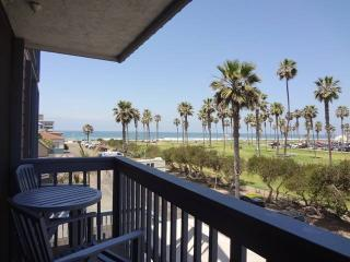 SEASHELL RETREAT - San Diego vacation rentals