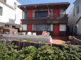 SEA STRONG - San Diego vacation rentals