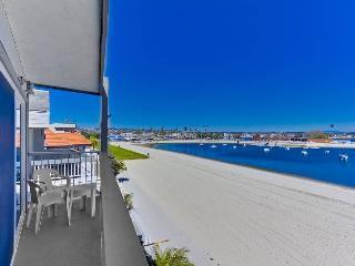 OASIS - San Diego vacation rentals