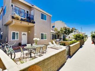 HAPPY DAYS - San Diego vacation rentals