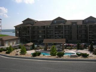 View Point at Table Rock Lake-3 Bedroom, 3 Bath, Table Rock Lake Condo - Kimberling City vacation rentals