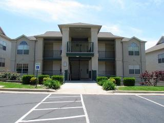 Fairways Retreat- 2 Bedroom, 2 Bath, Golf Condo - Branson vacation rentals