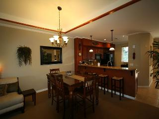 NEWLY LISTED -  Gorgeous 2 BR with Ocean Views!! - Mauna Lani vacation rentals