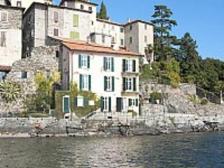Villa Dinamia - Image 1 - Lake Como - rentals