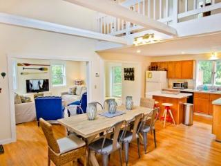 KATAMA BEACH HOUSE - KAT RPET-38 - Edgartown vacation rentals