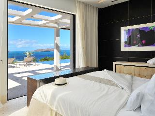 La Petite Sereine (LPS) - Pointe Milou vacation rentals