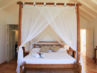 Corossol Sands (VDG) - Corossol vacation rentals