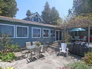 La Felicita cottage (#219) - Kincardine vacation rentals