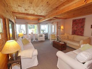 Nice 4 bedroom Cottage in Kincardine - Kincardine vacation rentals