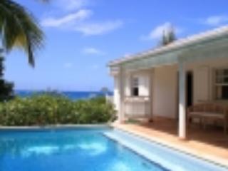 Villa Corossol Sands St Barts Rental Villa Corossol Sands - Saint Barthelemy vacation rentals