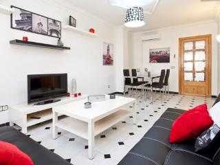 Beautiful Apartment For Rent In Mallorca 6 6person - Palma de Mallorca vacation rentals