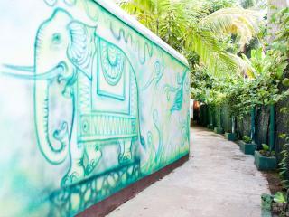 Blanca Cottage • Unawatuna Beach Villas - Unawatuna vacation rentals