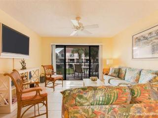 Sea Place 12215, Brand New Updated, Ocean View, pool, & WiFi - Saint Augustine vacation rentals