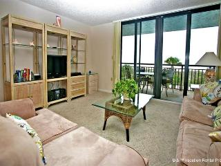 Barefoot Trace 208, 2nd Floor, Ocean Front, Elevator Pool - Florida North Atlantic Coast vacation rentals