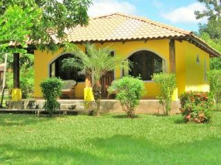 Gated Italian Villa With All Ameneties! - La Cruz vacation rentals