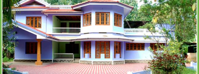 Welcome to Kerala - Image 1 - Kerala - rentals