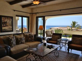Wonderful 3 BD Condo with stunning ocean views! - Los Cabos vacation rentals