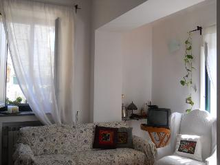 Casa di Francesca - Salerno vacation rentals