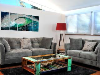 The Lazy Bay - Ventura vacation rentals