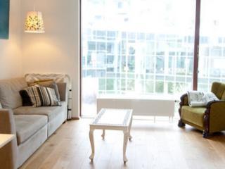 Family-friendly Copenhagen apartment at Oerestad - Copenhagen vacation rentals
