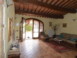 Pine - Tuscany vacation rentals