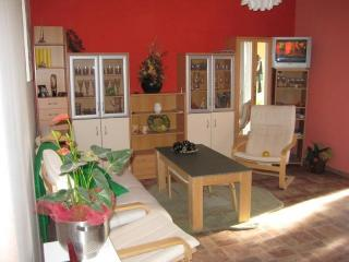 Uzelac apartment with view - Pakostane vacation rentals