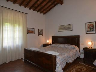 1 bedroom Apartment with Microwave in Poggibonsi - Poggibonsi vacation rentals