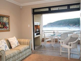 Makarios on  Sea @ Herold's Bay, George  RSA - South Africa vacation rentals