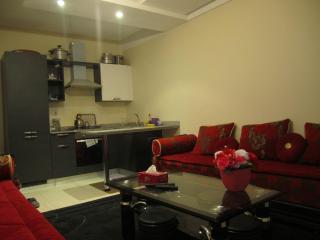 Friendly Apartment Ref: 1012 - Agadir vacation rentals