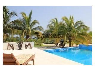 Rumah Indah - Image 1 - Telchac Puerto - rentals